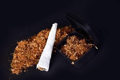 Dopalacze – narkotyki XXI wieku