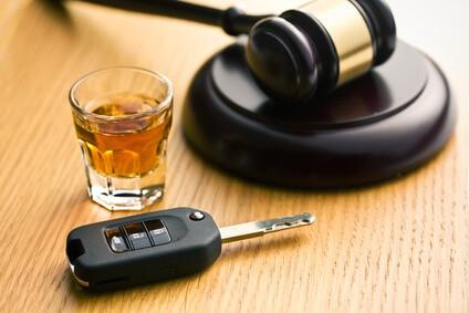 Alkohol – Polacy na emigracji piją więcej!