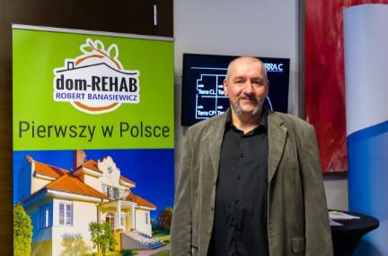 Welconomy Toruń 2017