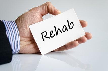 Na czym polega leczenie uzależnienia od alkoholu?