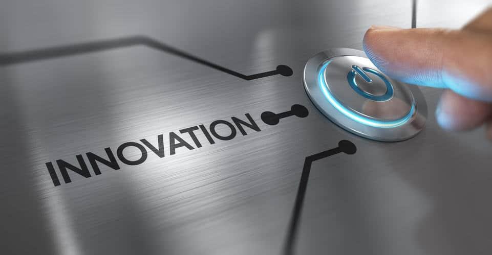 Czy innowacyjność może być zastosowana w przypadku ośrodka leczenia uzależnień ?