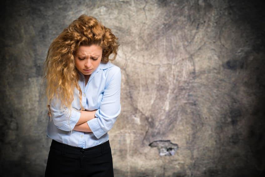 Jak radzić sobie ze stresem? 9 sposobów redukcji nagromadzonego stresu.