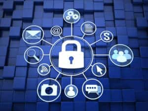 Bezpieczne korzystanie z sieci przez dzieci