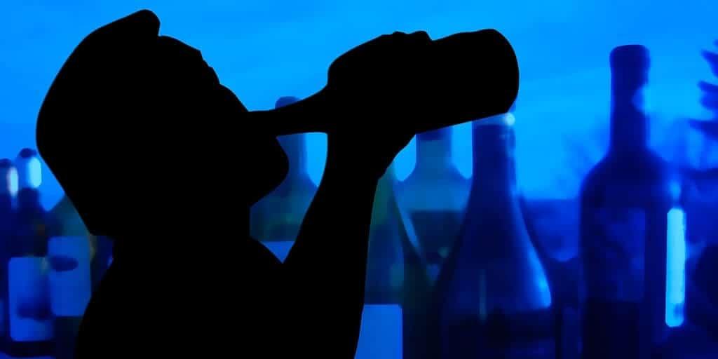 Terapia dla osób uzależnionych od alkoholu