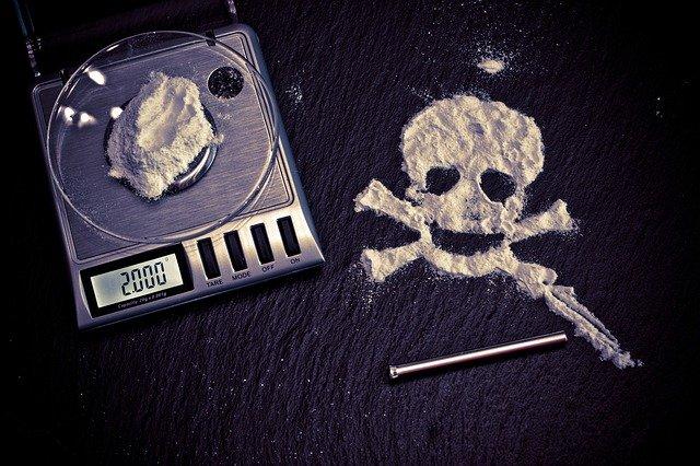 Jakie są metody leczenia uzależnienia narkotykowego?