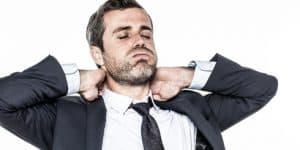 9 sposobów radzenia sobie ze stresem
