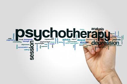 Ośrodek leczenia uzależnień Dom Rehab to psychoterapia na najwyższym poziomie.