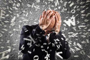 Jak radzić sobie z nagromadzonym stresem