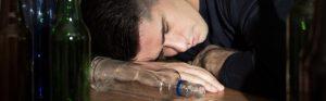diagnoza uzależnienia od alkoholu