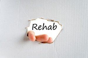 Rehab to nowa koncepcja