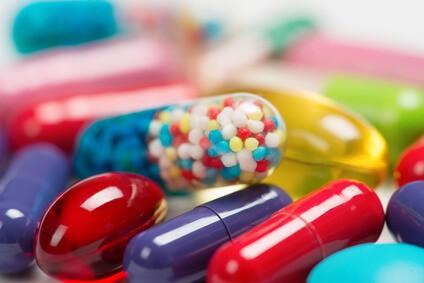 Dopalacze to narkotyki i problem XXI wieku