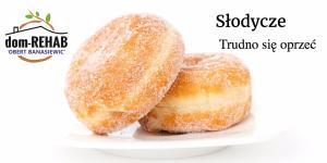 cukier uzależnia dom rehab