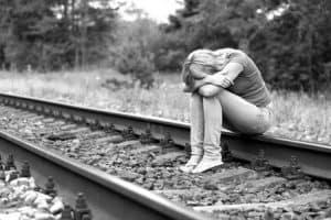 Samobojstwo - nie należy lekceważyć objawów