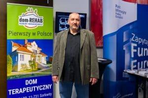 Welconomy Toruń 2017 (16)